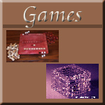Games, Puzzles, word games, scrabble, puzzle cube